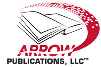 Arrow Publications logo